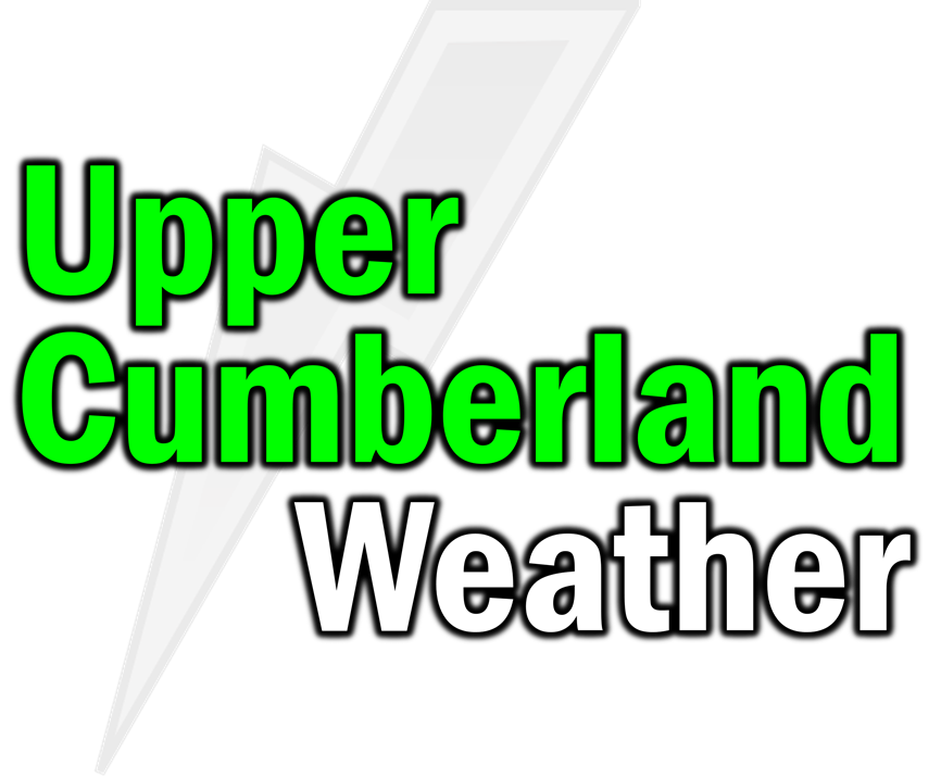 Upper Cumberland Weather
